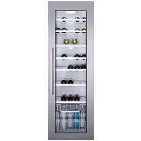 Electrolux ERW3313AOX (Stainless Steel)