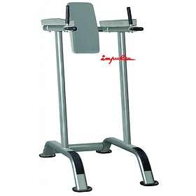 Impulse Fitness Elite Vertical Knee Raise
