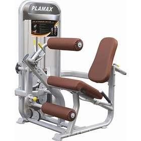 Impulse Fitness Dual Use Leg Extension / Leg Curl