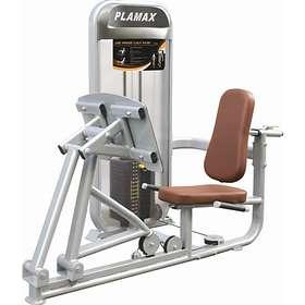Impulse Fitness Dual Use Leg Press / Calf Raise