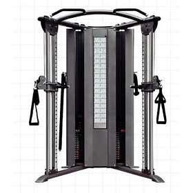 Impulse Fitness Elite Dual Adjustable Pulley