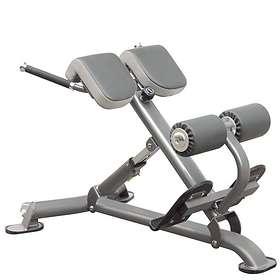 Impulse Fitness Multi Hyperextension