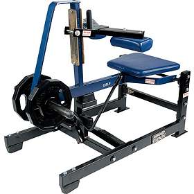 Body Solid Pro Club Line Back Machine Best Price | Compare
