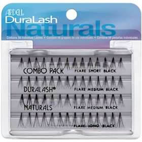 Ardell DuraLash Natural Individual Lashes