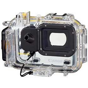 Canon WP-DC45