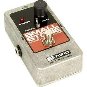 Electro Harmonix Nano Small Stone Phase Shifter