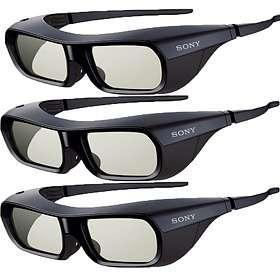 Sony TDG-BR250X3