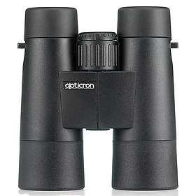 Opticron Countryman BGA HD 8x42