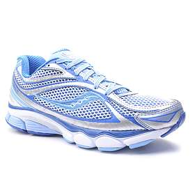 bdd55755f06 Find the best price on Saucony ProGrid Omni 11 (Women s)