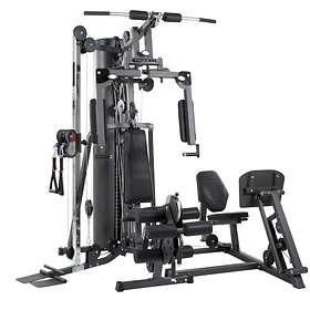 Finnlo Autark 2500 Home Multi Gym