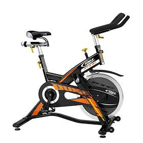 BH Fitness Duke Indoor Cycling