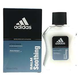 Adidas Skin Protect After Shave Balm 100ml