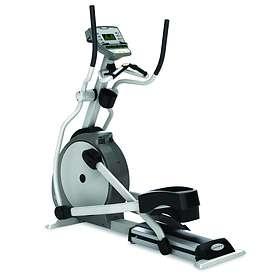 Matrix Fitness E3x