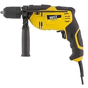 Best Tools ID600E