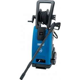 Draper Tools 14434