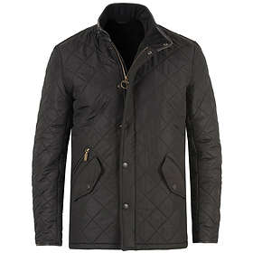 Barbour Powell Quilted Jacket (Men's)