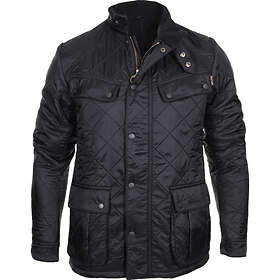 Barbour Ariel Polarquilt Jacket (Herr)