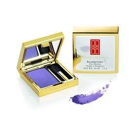 Elizabeth Arden Beautiful Color Eyeshadow Single 2.5g