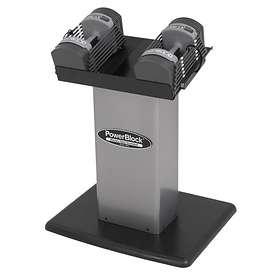 PowerBlock Sport 2.4/5.0 Column Stand