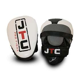 JTC Pro Fight Focus Pad