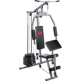 Pro Power Home Gym