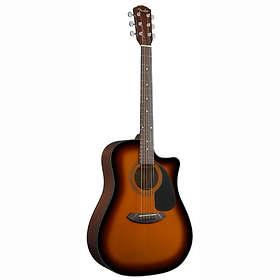 Fender Classic Design CD-60CE (CE)