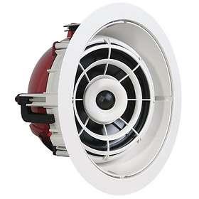 SpeakerCraft AIM8 One (st)