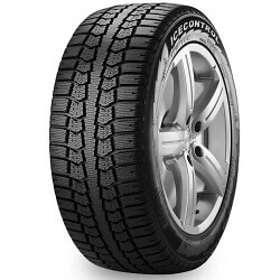 Pirelli Winter Icecontrol 215/60 R 16 95T