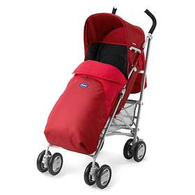 Chicco London (Buggy)