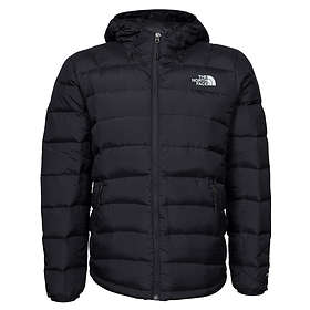 The North Face La Paz Hooded Jacket (Men's)