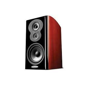 Polk Audio LSiM703