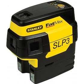 Stanley Tools SLP3