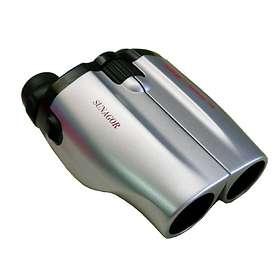 Sunagor Compact Super Zoom 25-110x30