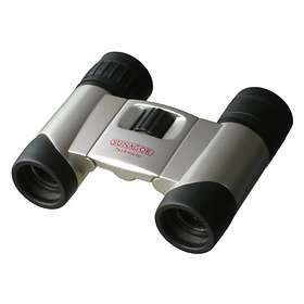 Share your Opticron mighty midget that