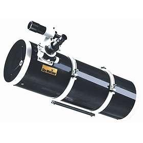 Sky-Watcher Quattro-10CF