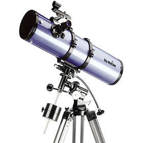 Sky-Watcher Explorer 130 EQ2