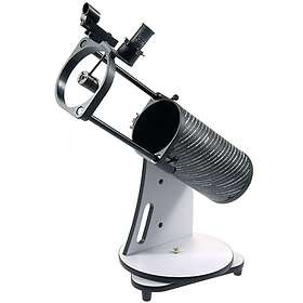 Sky-Watcher Heritage 130P