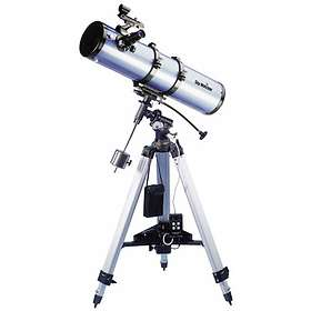 Sky-Watcher Explorer 130M EQ2