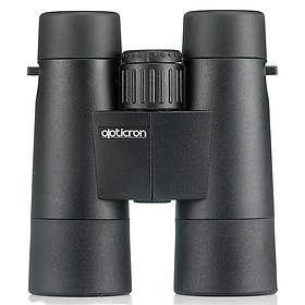 Opticron Countryman BGA HD 10x42