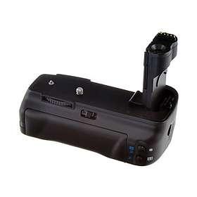 Jupio JBG-C006 for Canon EOS 20D/30D/40D/50D