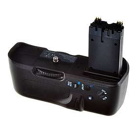 Jupio JBG-S001 for Sony A200/A300/A350