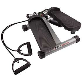 Ultrafit Swing Stepper
