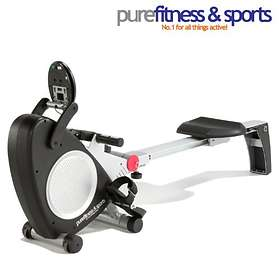 Pure Fitness R800