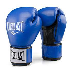 Everlast Rodney Boxing Gloves