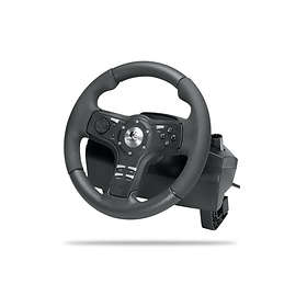 Logitech Driving Force EX (PS2/PS3)