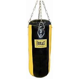 Everlast PU Punch Bag 76cm