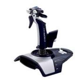 Logitech Cyborg Evo (PC)