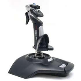 Logitech ST290 Pro (PC)