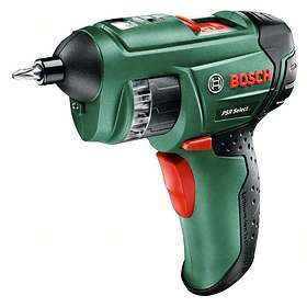 Bosch PSR Select (1x1.5Ah)