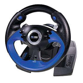 Saitek RX500 (PS2)